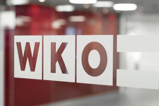 WKO Partner