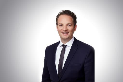 Mag. Andreas Schütz