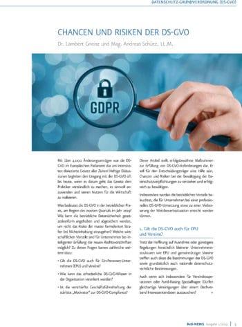 GNEISZ-ADVICE_PR-Clipping_Dr.-Lambert-Gneisz-Mag