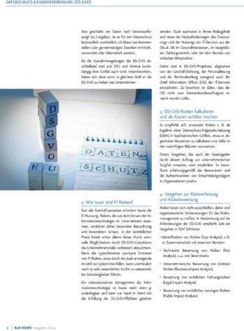 GNEISZ-ADVICE_PR-Clipping_Dr.-Lambert-Gneisz-Mag2