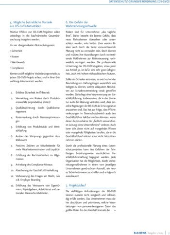 GNEISZ-ADVICE_PR-Clipping_Dr.-Lambert-Gneisz-Mag3