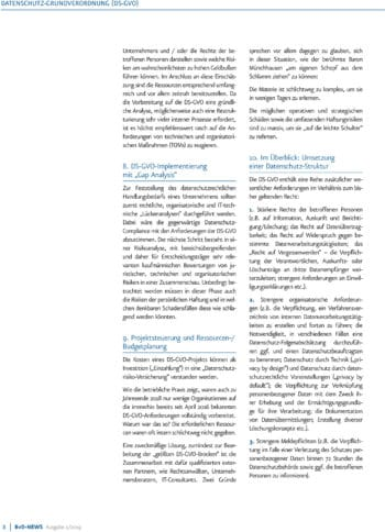 GNEISZ-ADVICE_PR-Clipping_Dr.-Lambert-Gneisz-Mag4