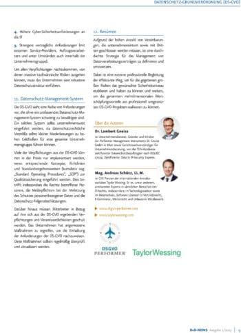 GNEISZ-ADVICE_PR-Clipping_Dr.-Lambert-Gneisz-Mag5