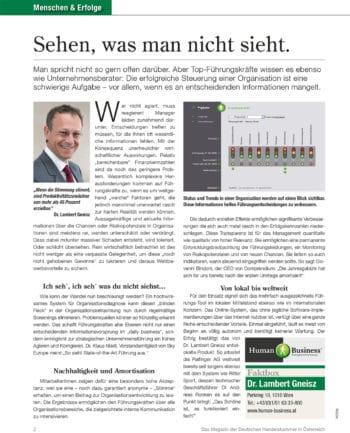 GNEISZ-ADVICE_PR-Clipping_Gneisz_DeutscheHandelskammer-0804