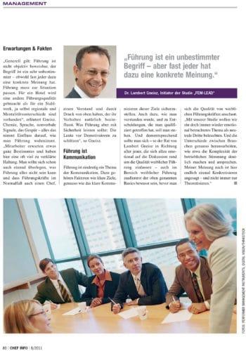 GNEISZ-ADVICE_PR-Clipping_Wenn-Frauen-fuehren_201108_78-80-3