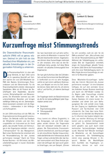 GNEISZ-ADVICE_PR-Clipping_hpm-in-PersonalManager_1105-1