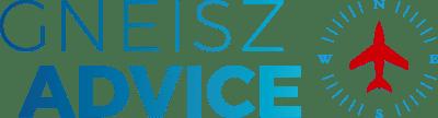 GNEISZ-ADVICE Logo