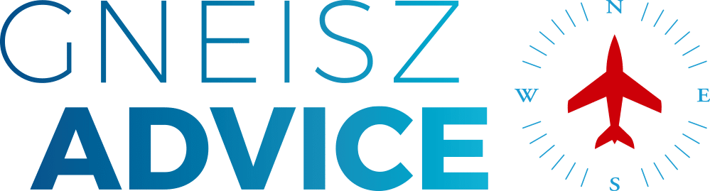 GNEISZ-ADVICE Logo big