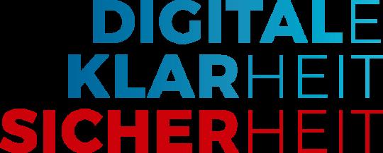 GNEISZ-ADVICE digital klar sicher