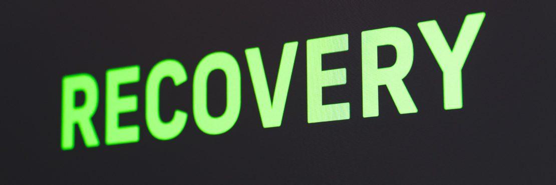 Teaserbild Blogartikel Disruption